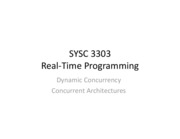 SYSC-3303-08-DynamicConcurrency