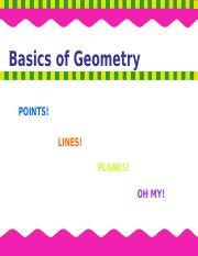 day%201%20and%20day%202%20%20basics%20of%20geometry.ppt