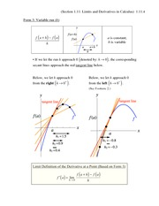 Precalc0110to0111-page15