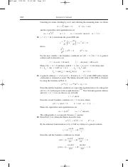 advanced_engineering_mathematics_V12
