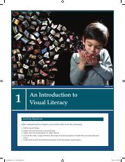 CGD 218 - Chapter 1 - Intro to Visual Literacy.pdf