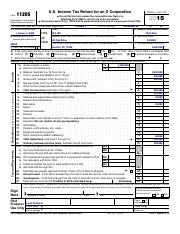 281ad8afc6e190d6473cc956d48c88eef53ecb9e_180  Form Corps Example on m1 example, instruction booklet, tax return, where do we mail federal, examples filled out, business tax return, special deductions how find for, statement cash flows,