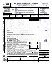 281ad8afc6e190d6473cc956d48c88eef53ecb9e_180  Tax Form Example on locations get, free printable 8962, federal income, irs individual, 1040 printable arizona, table for 1040ez, printable 1040-es,