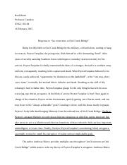 battle at owl creek paper 3.docx