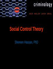Chapter_7_Social_Control_reformatted