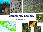 Chapter57-Community_Ecology for pdf