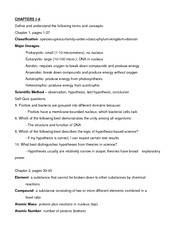ch.1-6 notes