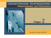 Chapter%202_CSR_revised