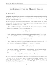 stat333-markov_chains_introduction