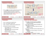 ece382-spring2015-compensator-4pages