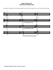 Exercise9_5key (1).pdf