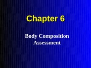 chapter6bodycomp