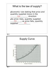 Supply_Notes