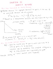 Econ212+Spring2013+Le_Linh+Notes_for_Week_07