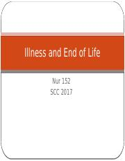 Illness and End of Life.pptx