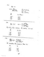 Mechanical Measurements Chapter_07