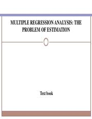 Multiple regression analysis.pdf