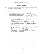 Series 12 - Solutions.pdf