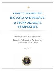 pcast_big_data_and_privacy_-_may_2014