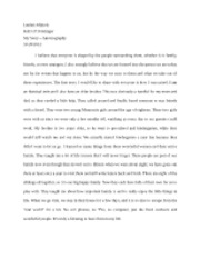 need to purchase a custom thesis US Letter Size College Freshman