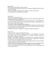 ITC 6320-Final Report-Deliverable 2-4.docx