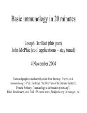 lecture-immunology.pdf