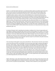 thesis paper proposal ESL Energiespeicherl sungen Interesting Research  Paper Topics on Law Enforcement Last
