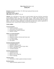 P-Chem II Course outline-Mattoussi 2012 distributed