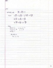 aer205_cheng_kevin_compressed (converted).page70