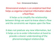 AERO3630_lecture_5a_Dimensional Analysis.pdf