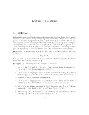 lecture-07_Relations.pdf