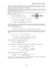 Thermodynamics HW Solutions 211