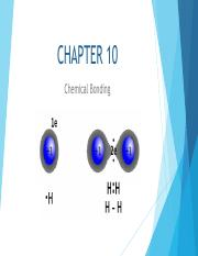 CHMG-131_Topic_4_Chemical Bonding_Lectures