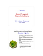 Lecture_05_SpatialAnalysis