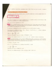 Chapter 8 Notes (6)