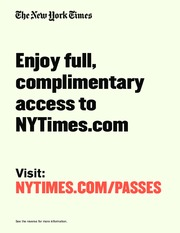 AcademicPass_Instructions_Flyer_NYTimes.pdf