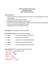 Chapter 14 Study Guide_kimtrausch.docx