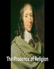 PHIL155g Lecture 12-Prudence of Religion Spr15 gaps.pdf