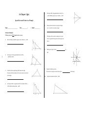 3A Chapter 3 Triangle Centres Quiz.pdf