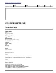ACCT1003 Finance and Mgmt Accounting - Course Outline _ Georgian College.html