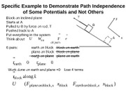 41a Path Independence(1)