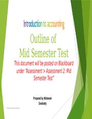 Mid Semester Test Guidance.pptx