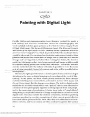 digital light stephen prince.pdf