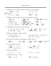review_test_3_answers