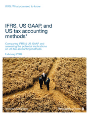 ifrs_tax_accounting_methods_0209