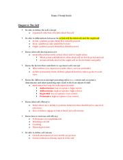 Psych Study Guide (6-8, 11-12).docx