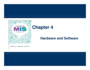 05_chapter-4_hardware and software