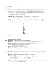 Solutions_HW_7_410_S14