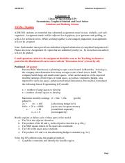 ADM 2302 Assignment 1 SOLUTIONS (1).docx