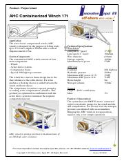 Leaflet Active Heave container 17t.pdf